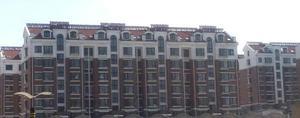 悦商家园 5楼