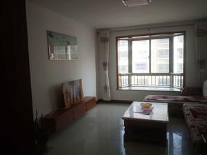 瑞晟小区 4楼